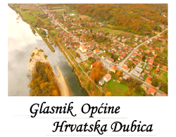 glasnik hd3